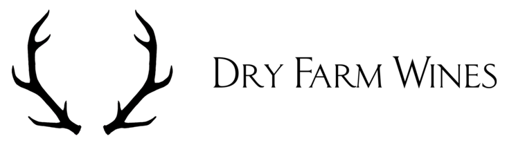 Dry Farm Wines copy.png