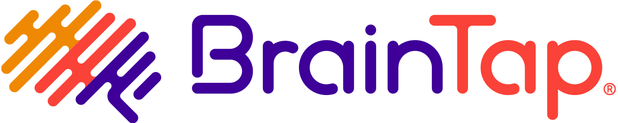 BrainTap_logo_FINAL_color_111418 copy.png