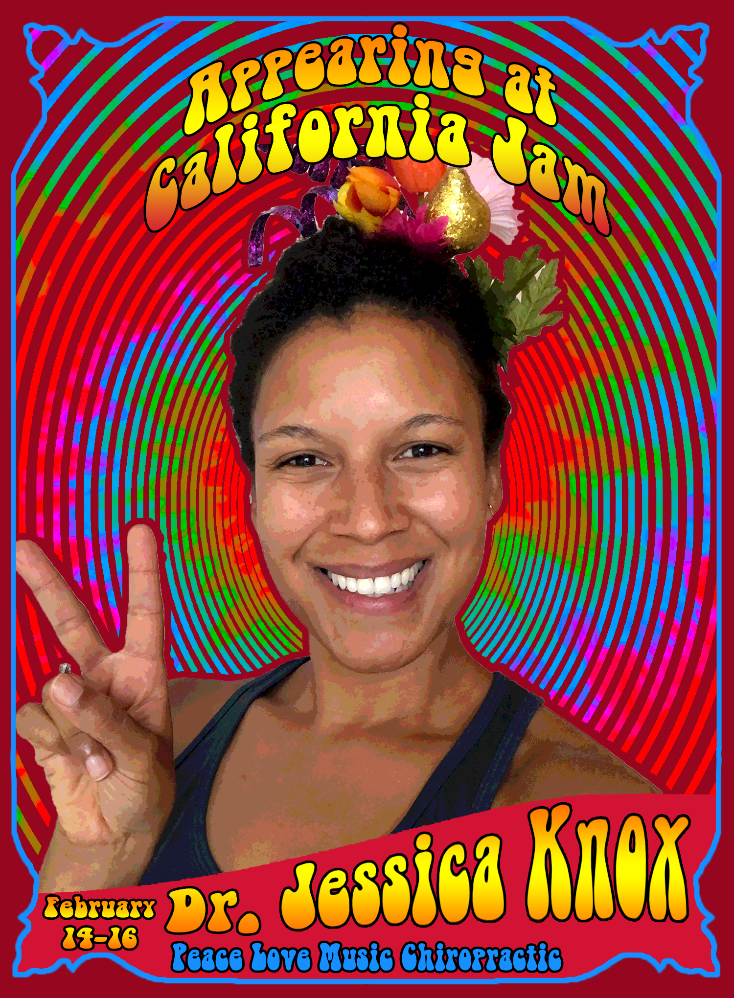 Dr. Jessica Knox.jpg