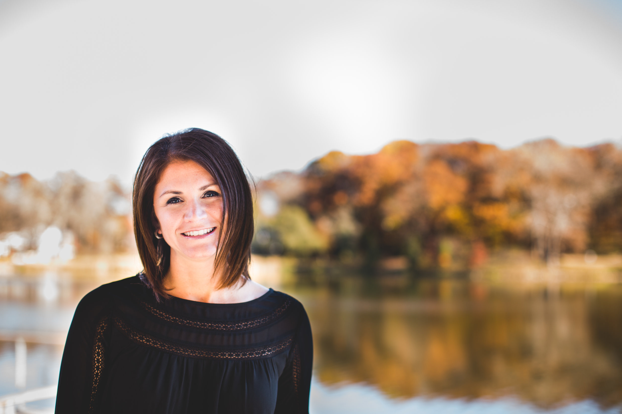 """Kimberly Laubinger - With a vast range of accounting and operations knowledge from nearly 20 years of experience in public accounting, as a controller and as a Chief Financial Officer, it is a given that Kim can handle your accounting needs. But she is also ready to take your company """"Beyond CPAs."""" What does that mean, exactly?Of course you expect that Kim and her team can deliver your tax returns and have your numbers packaged up in for you in a complete financial statement, but she can also assist you in your long-term financial planning to ensure that your company reaches its maximum potential - both in finance and operations.After graduating from Augustana College (Go Augie!), Kim immediately dove into her financial career where she met a nice fellow named Jim Laubinger. They began working together on client projects which happily led to working together on life projects. After much discussion and excitement,Laubinger & Associates, LLC became an organic part of their journey. After time with family and friends, and cheering on her two boys at the baseball fields, Kim enjoys traveling, trying out new group exercise classes, cycling outdoors, and taking in live music."""