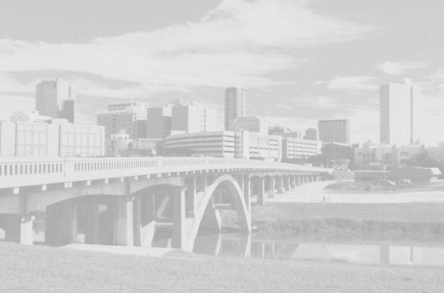 Fort Worth   6300 Ridglea Place # 310 Fort Worth, TX 76116