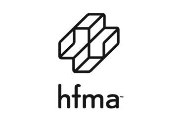 hfma-logo.jpg