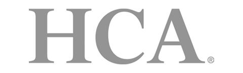 HCA_Logo_4c.jpg