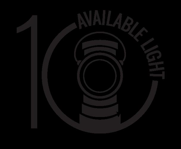 10-yr-logo.png