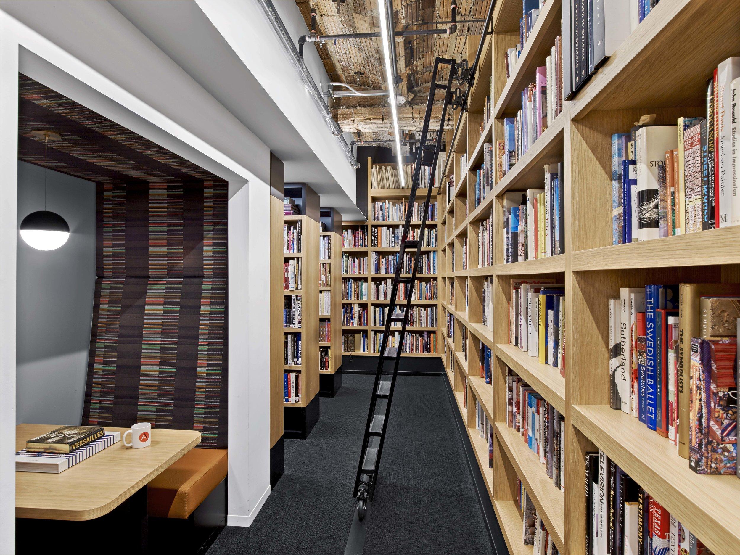 Abrams Publishing HQ NYC 2017 (24).jpg