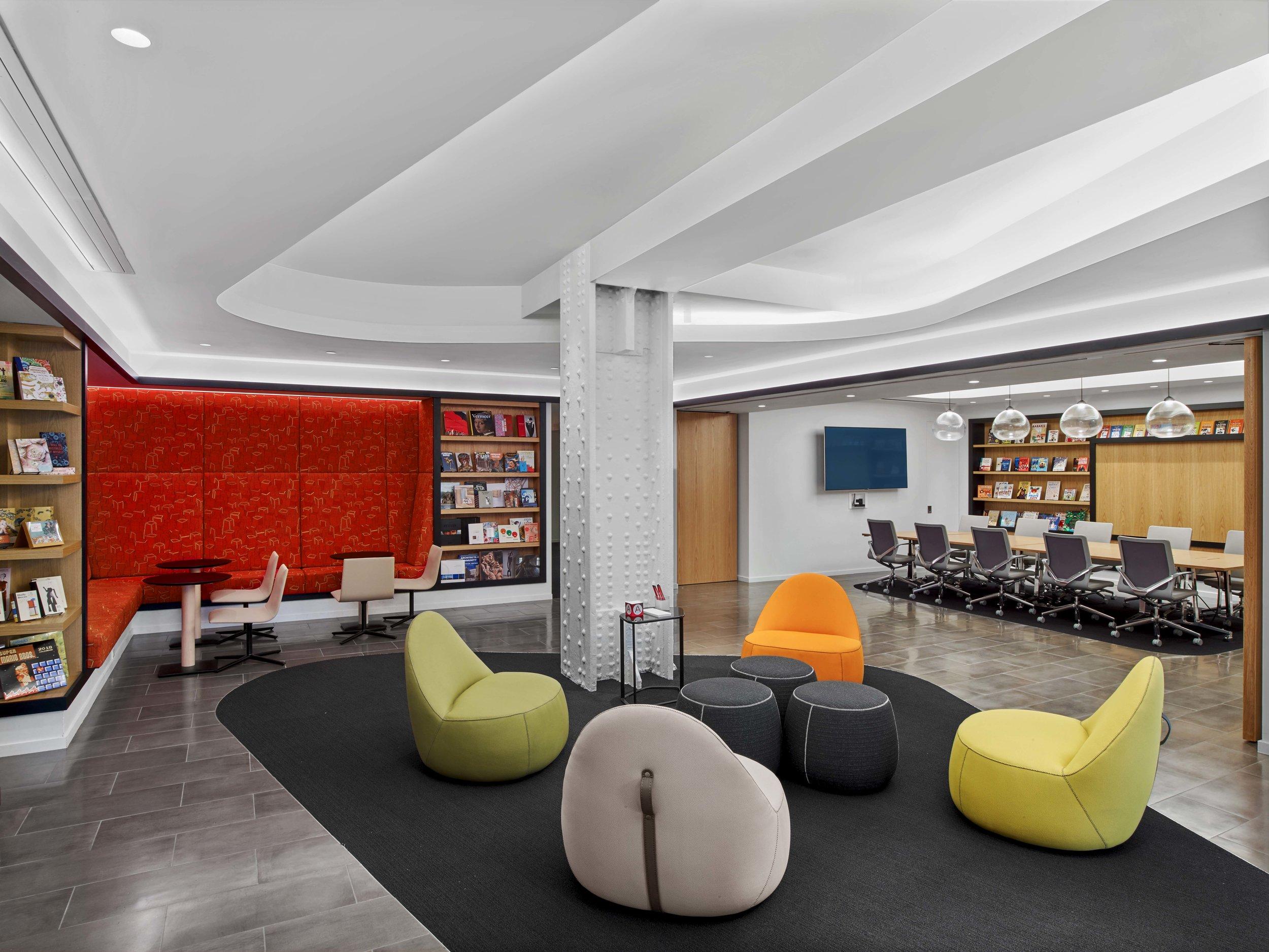 Abrams Publishing HQ NYC 2017 (74).jpg
