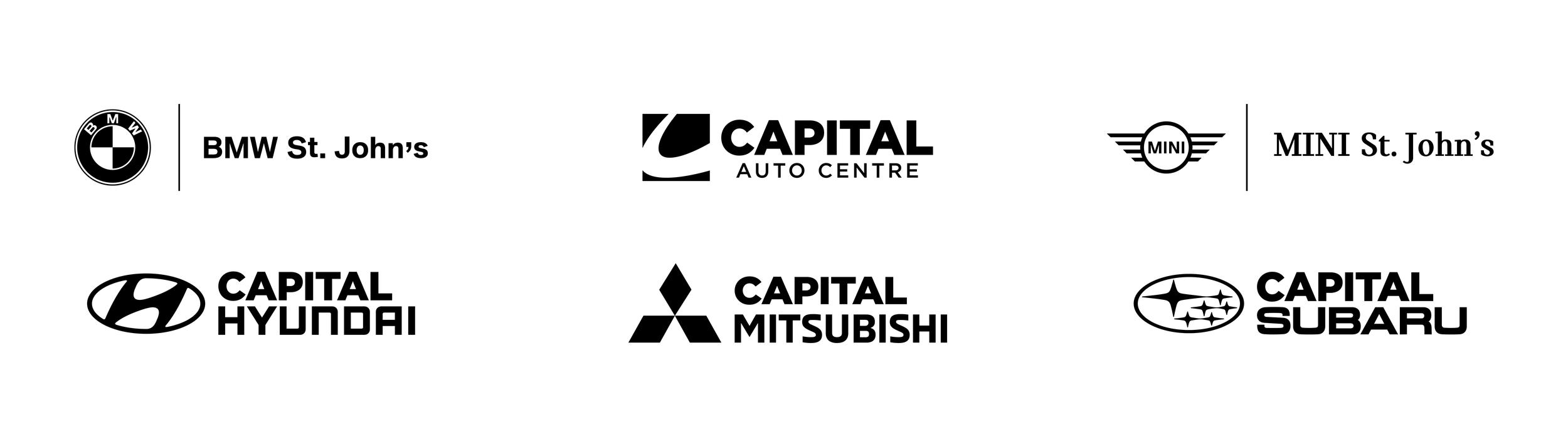 CAR-017-Dealer Logos.png