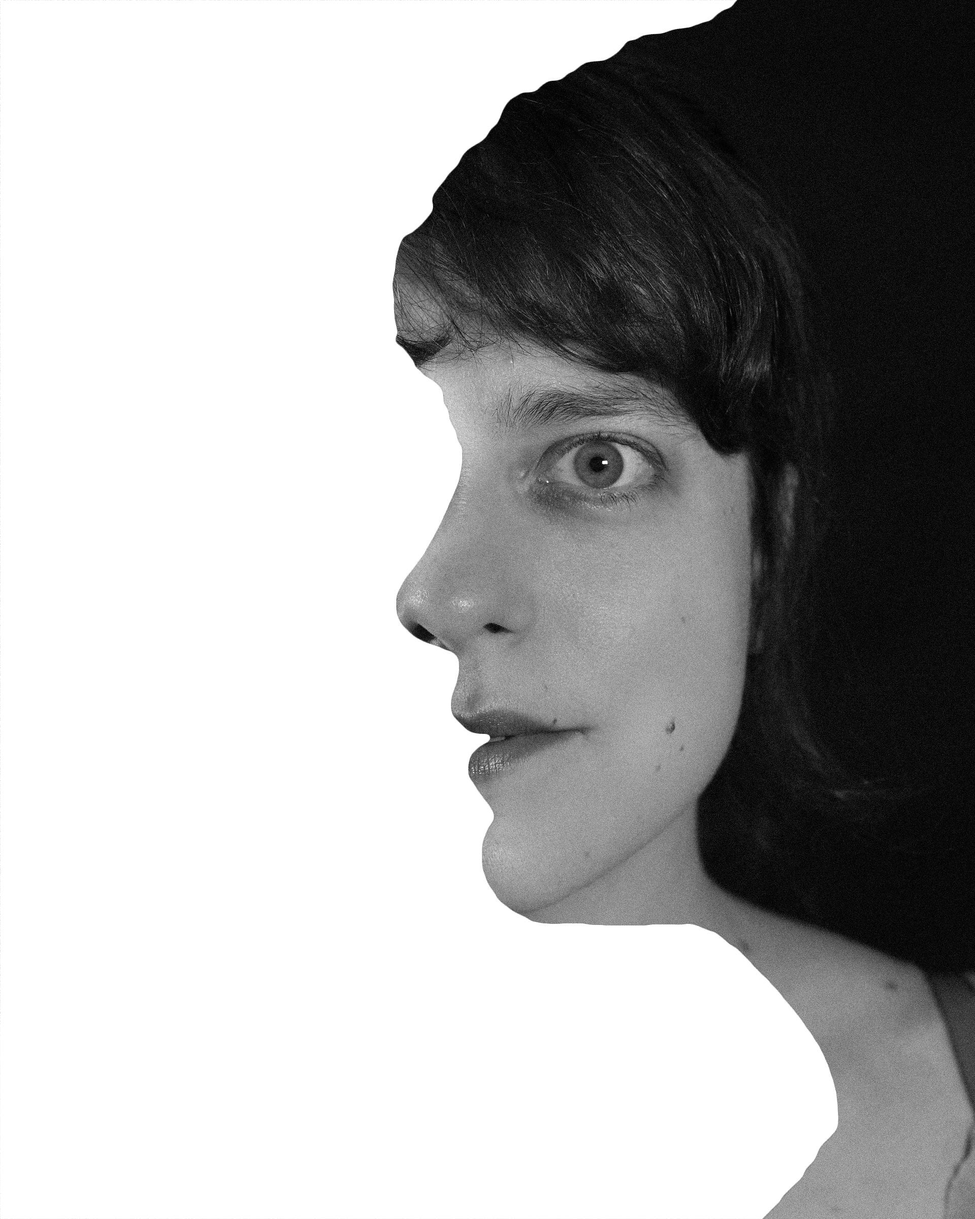 a Kate Murray-Browne.jpg