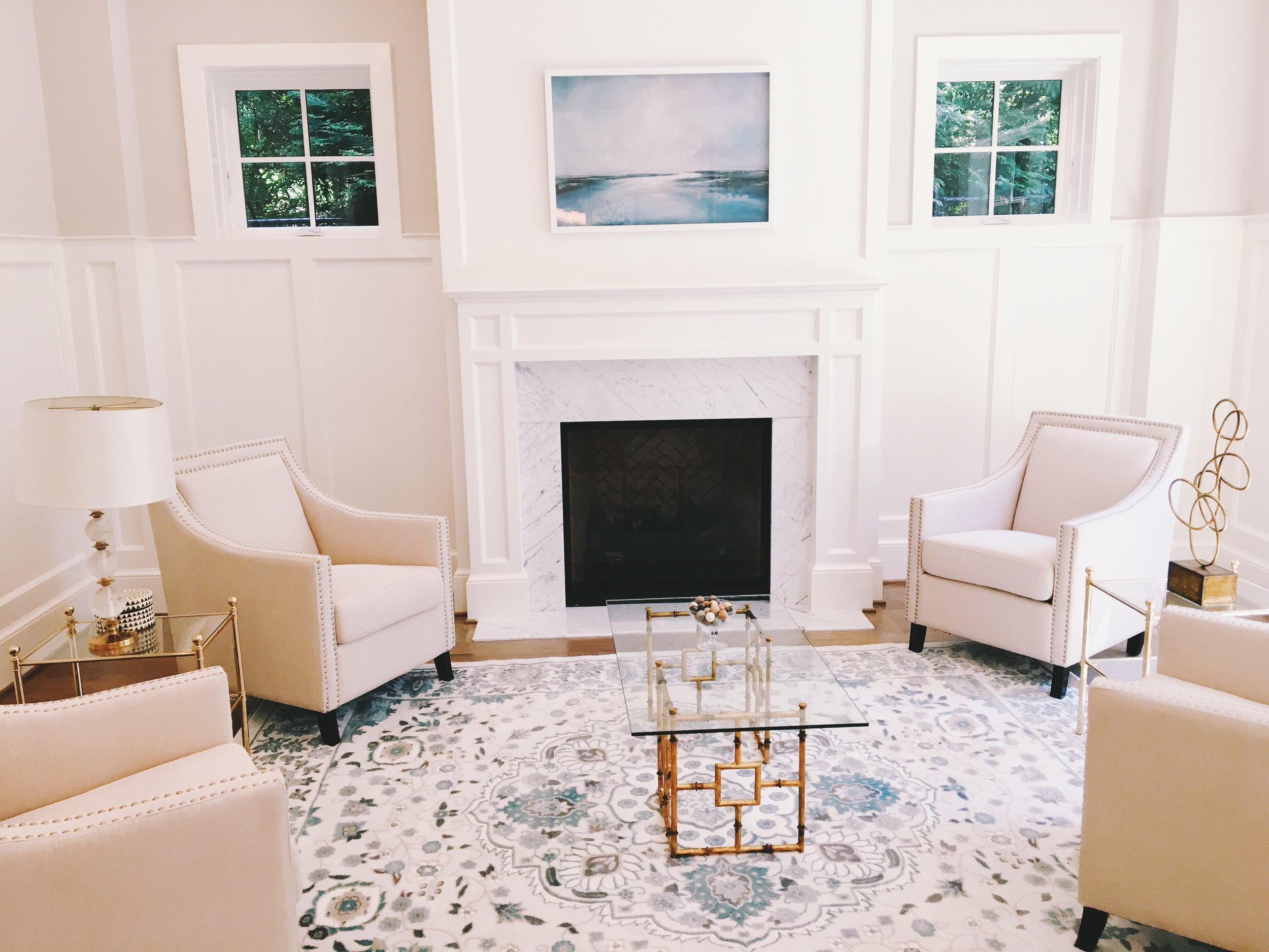 MirandaWhiteStudio_SittingRoom_UniversityTerrace.JPG