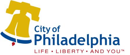 Philadelphia Logo.png