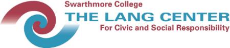 Lang Center Logo.png
