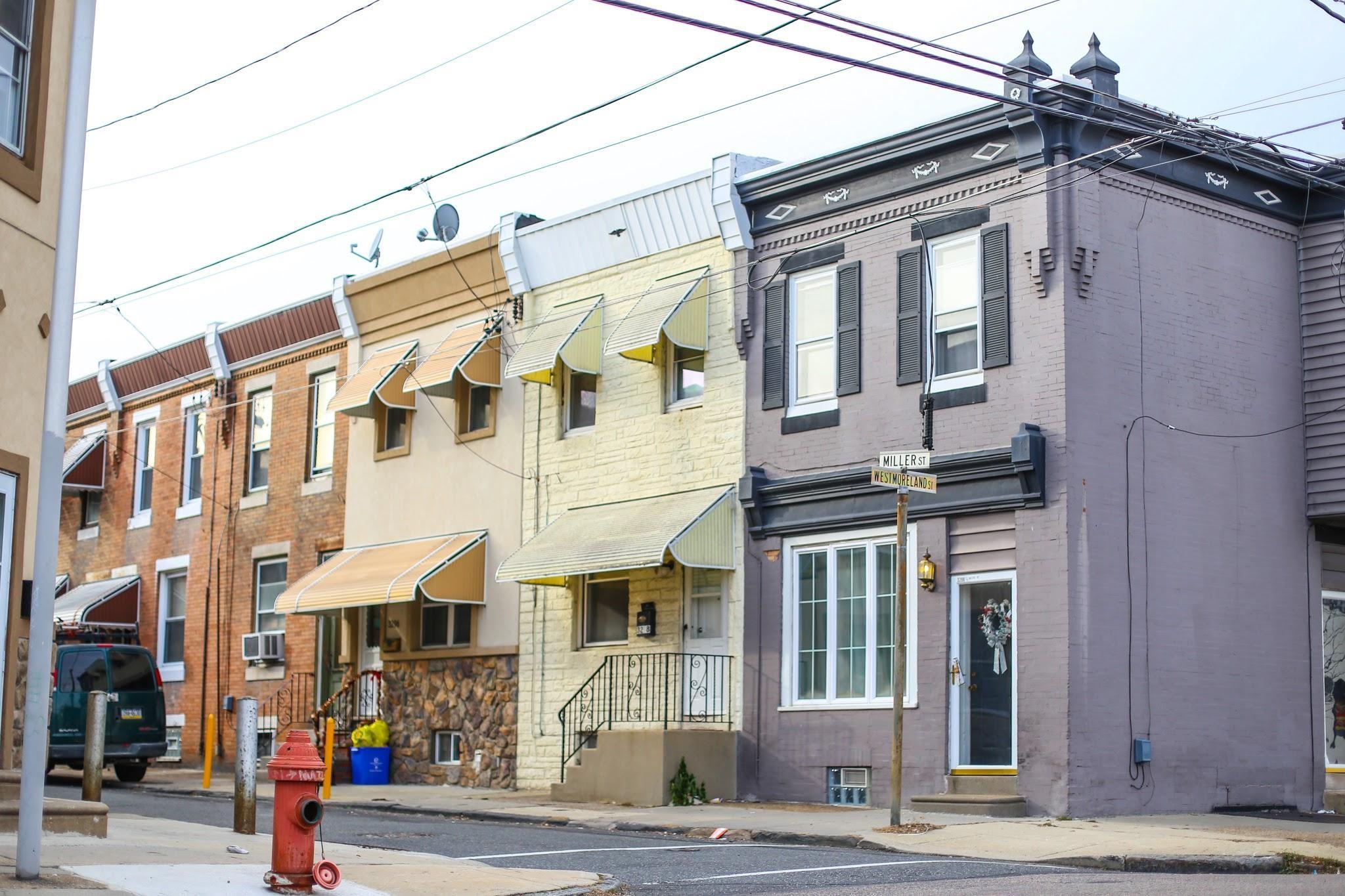 Philadelphia Life 003.jpg