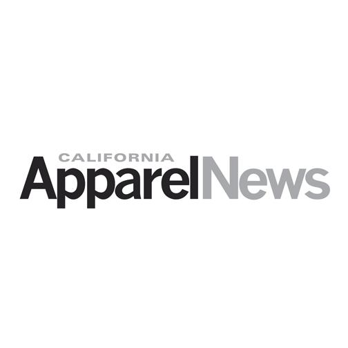 apparel-news---logo_sq.jpg
