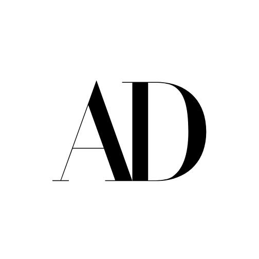 Arch-Digest---logo_sq.png