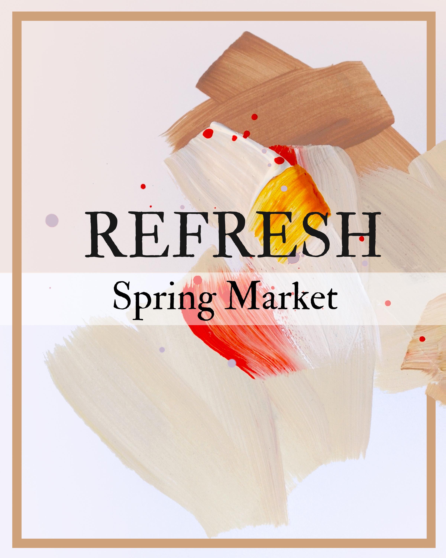 Refresh Spring 2019 8x10 no text.jpg