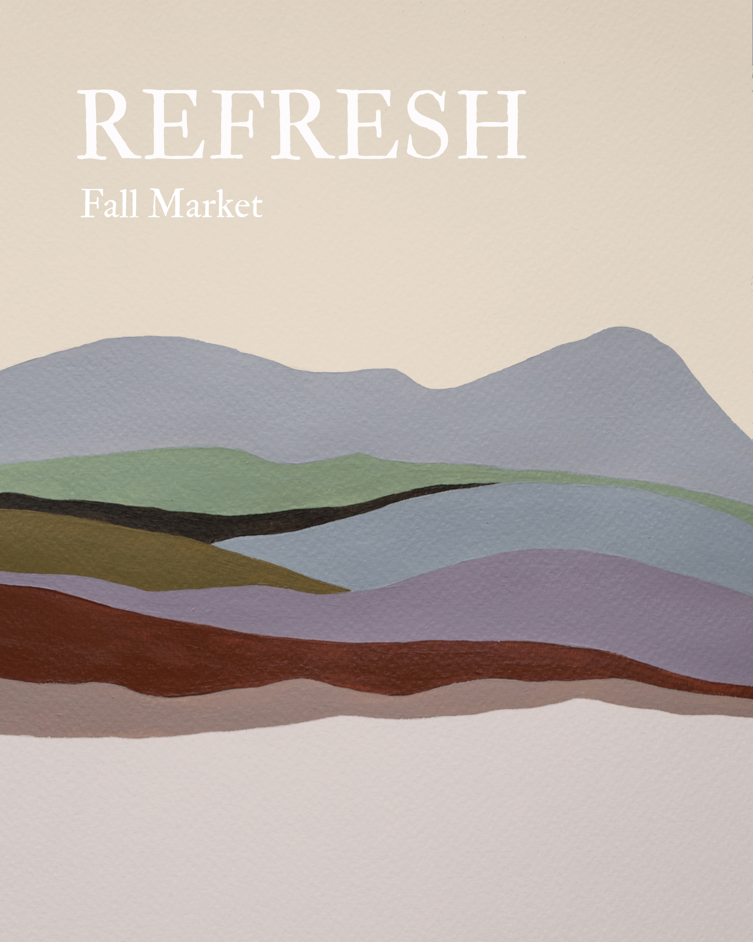 Refresh Fall Market 8x10 no text 2019.jpg