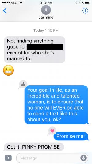 Tiffany Text.png