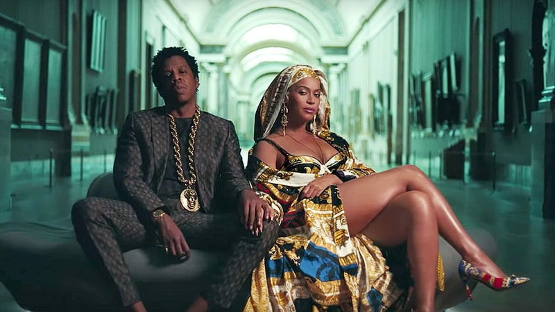 jay-z-beyonce-new-album-review-2018-be2598b5-dbcf-4439-bc37-1043fc64866e.jpg
