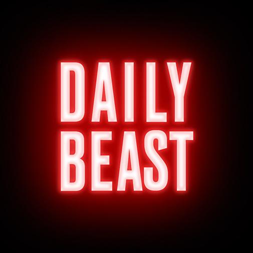 daily_beast.jpg