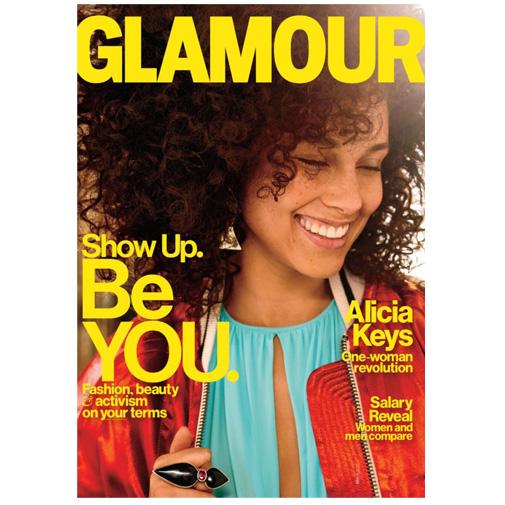 glamour_cover.jpg