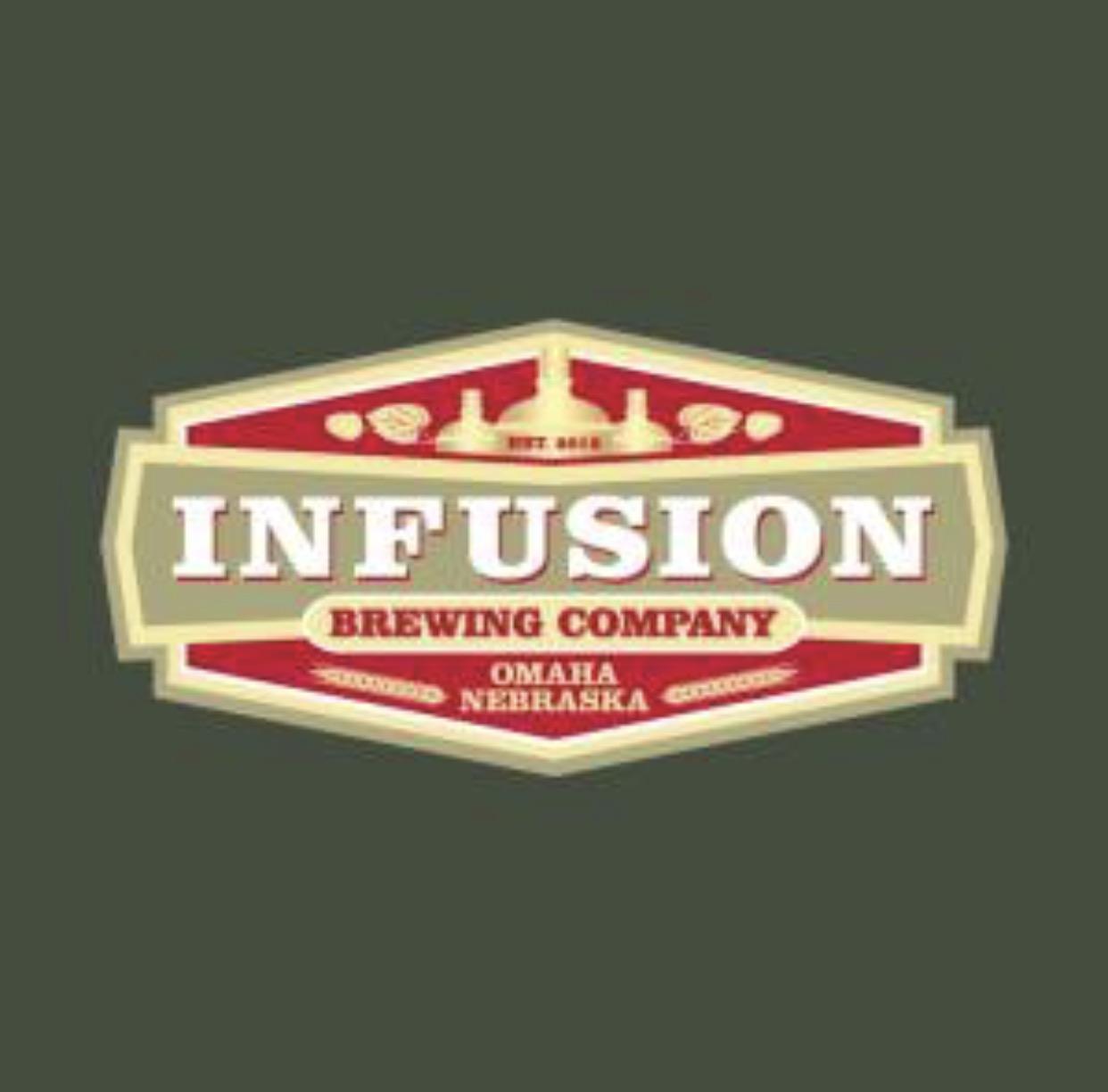 Infusion Brewing logo.jpg