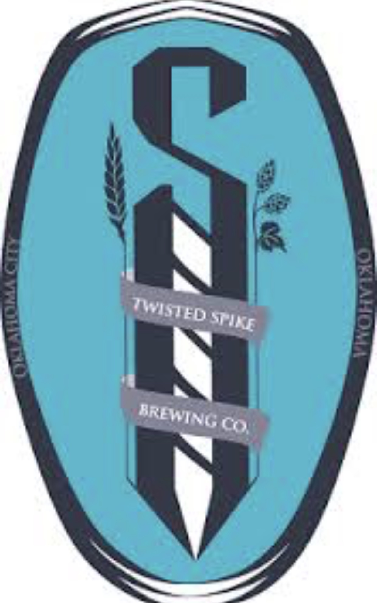 Twisted Spike brewing co..jpg