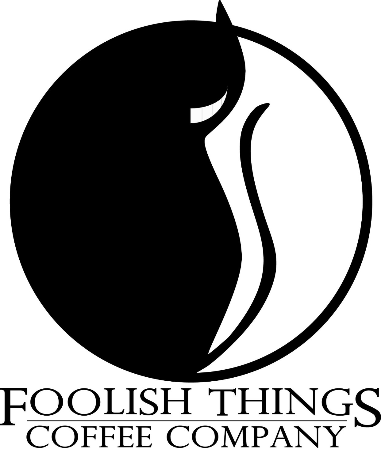 Foolish things logo.jpg