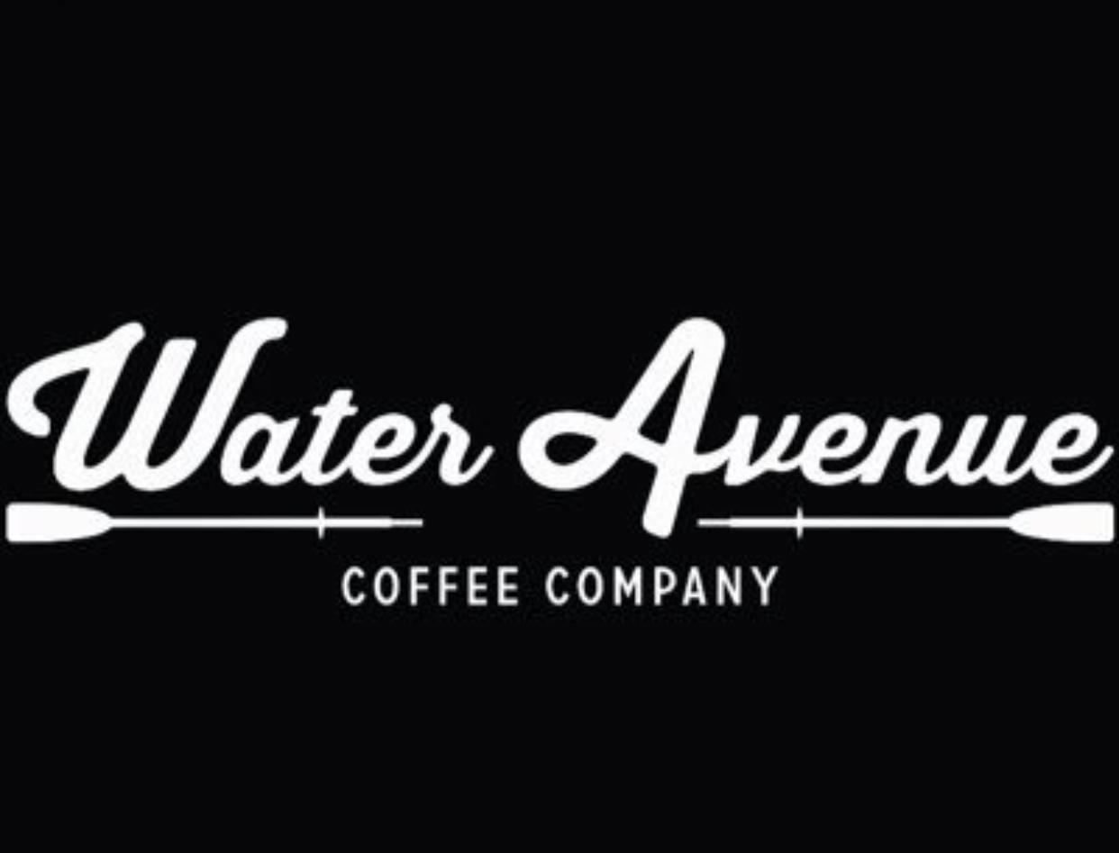 water ave.jpg