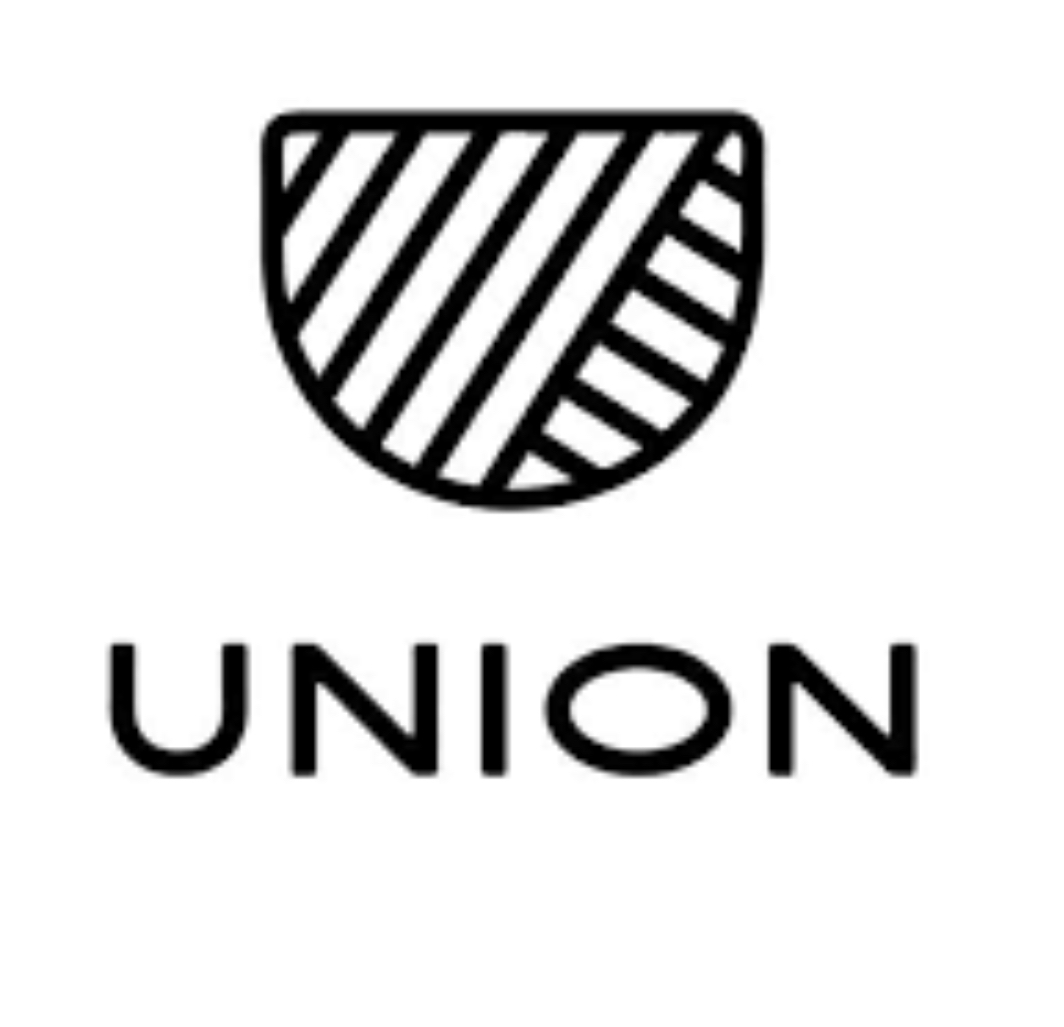 Union roasters logo.jpg