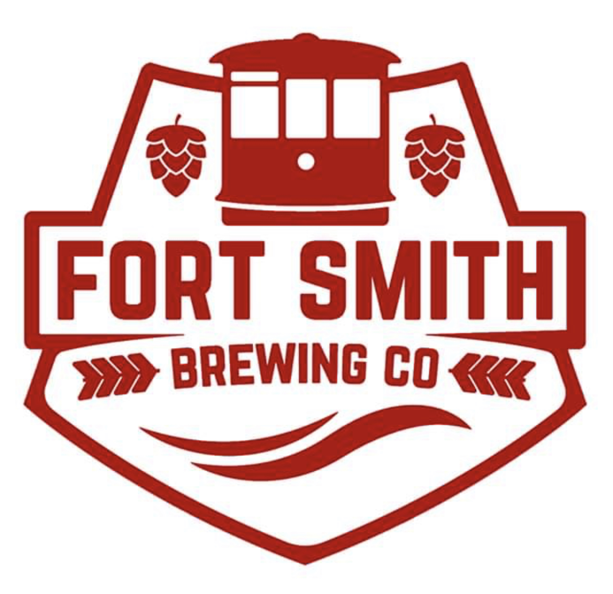 Fort Smith Brew Co.jpg