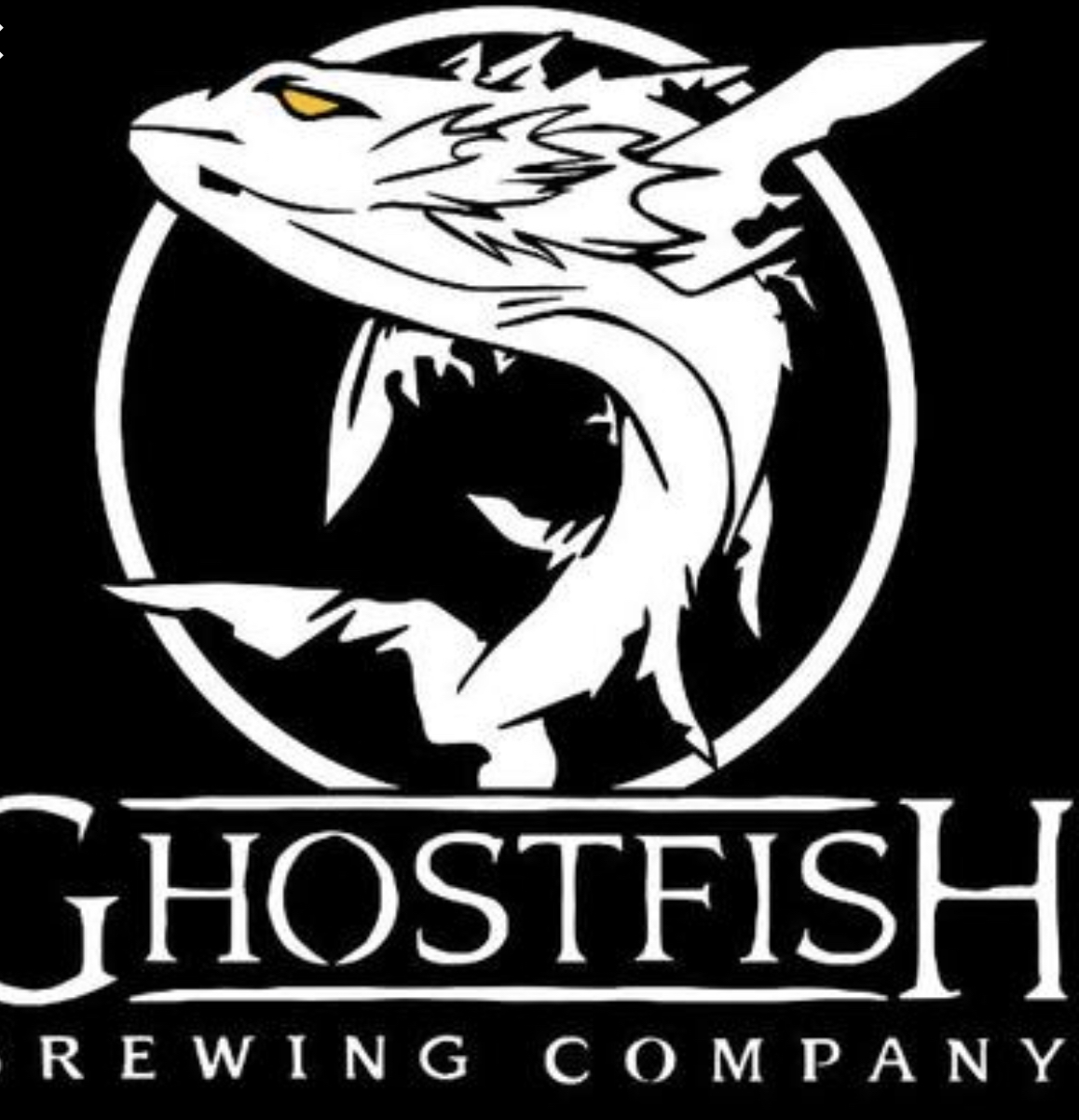 ghostfish brewing.jpg
