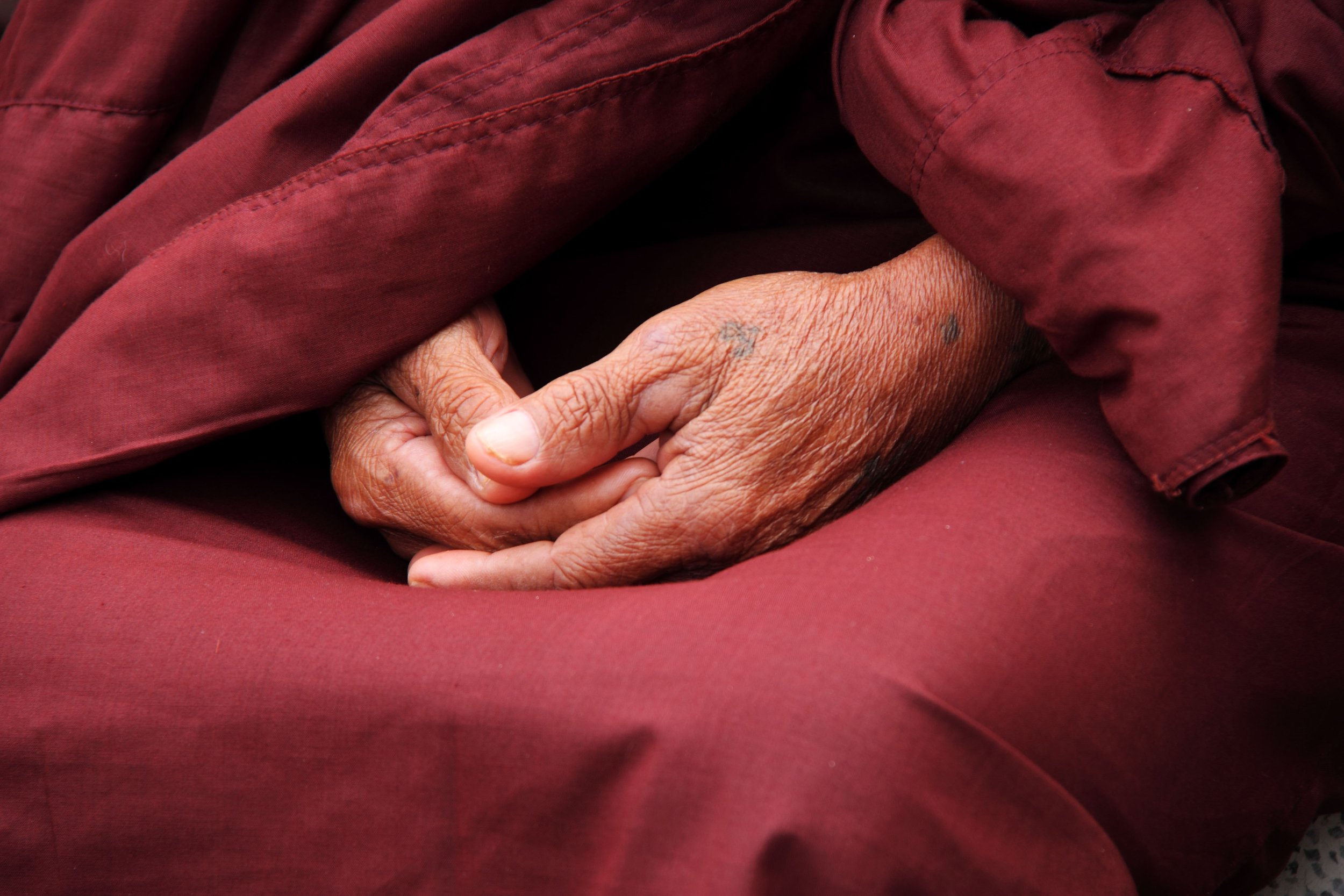 buddhist hands elder.jpg