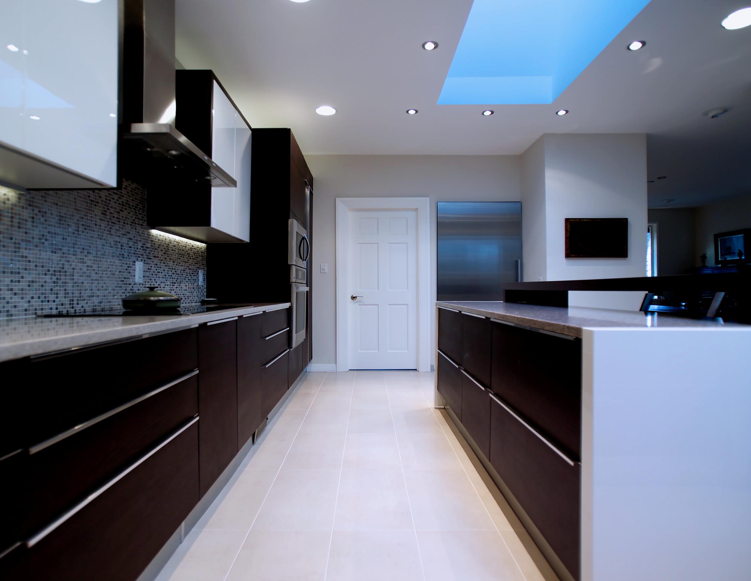 Kitchen 3 - Elevation.jpg