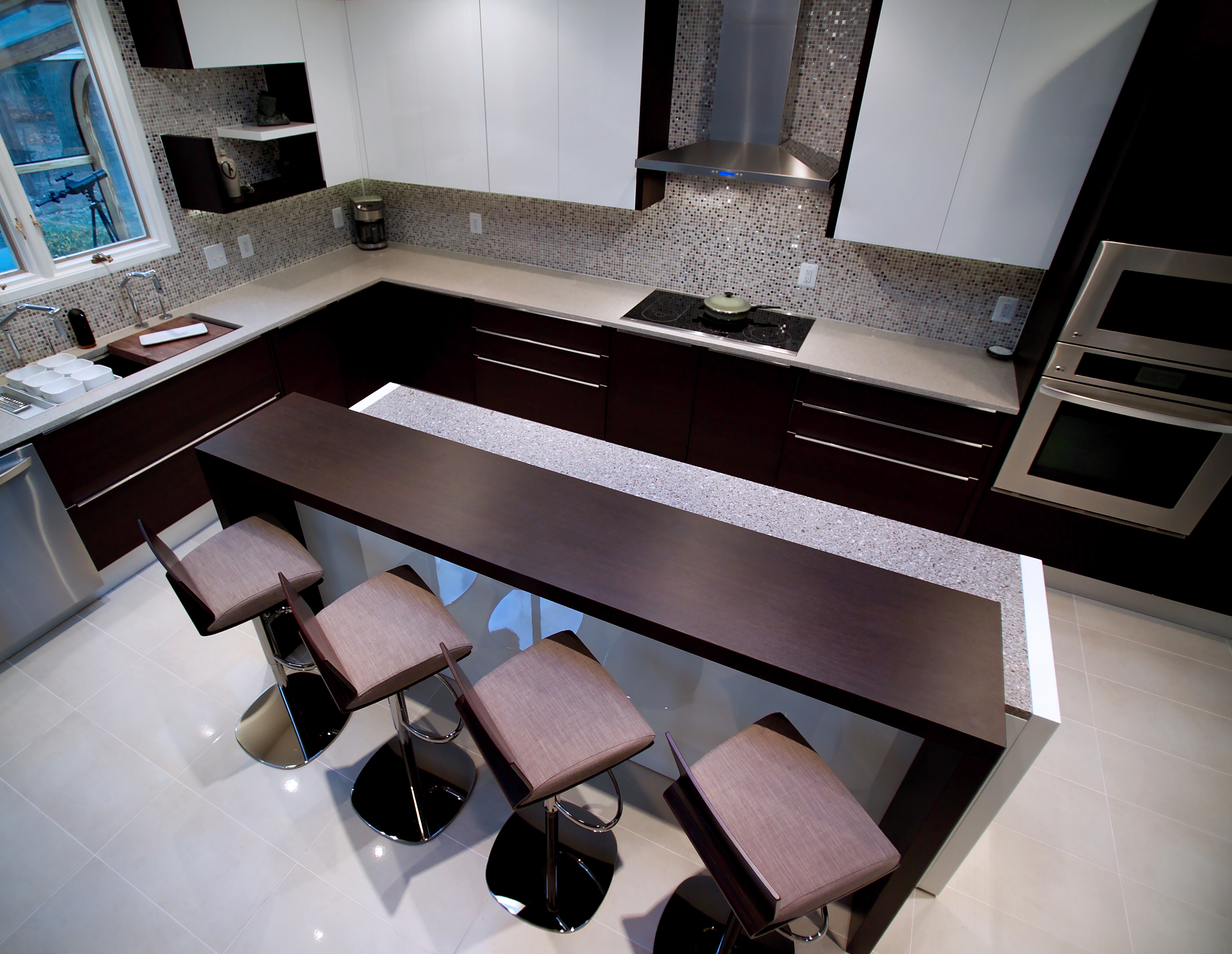 Kitchen 4 - Overhead Angle.jpg