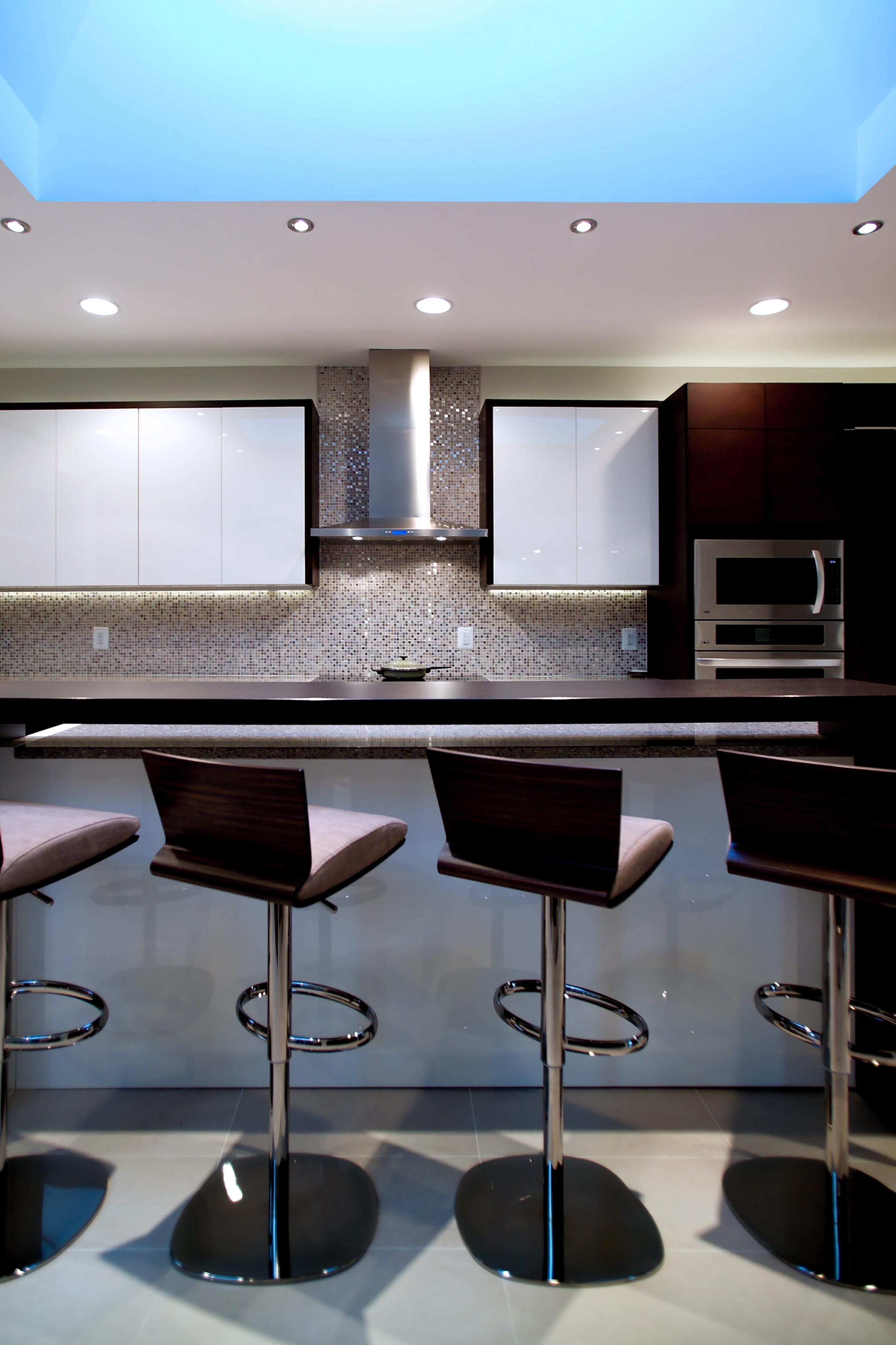 Kitchen 6 - Elevation Close-Up.jpg