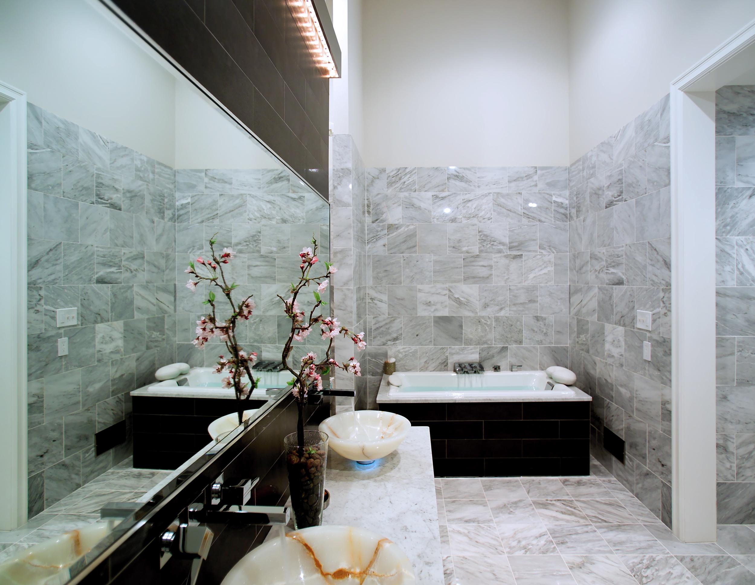 Master Bath 2 - Elevation.jpg