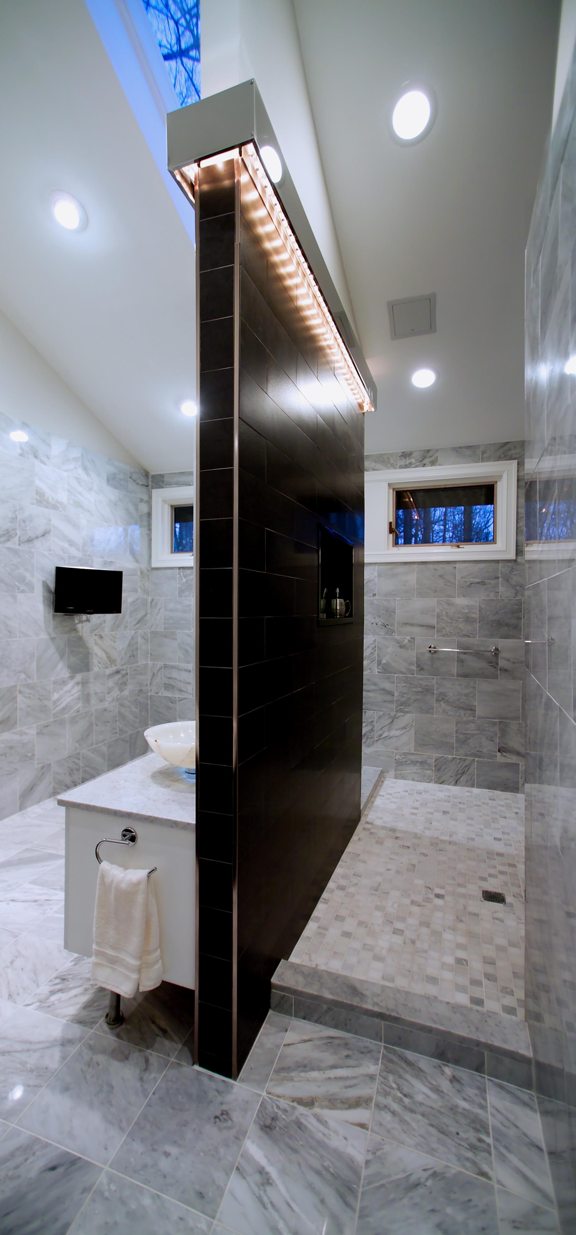 Master Bath 4 - View of Shower Area & Vanity.jpg