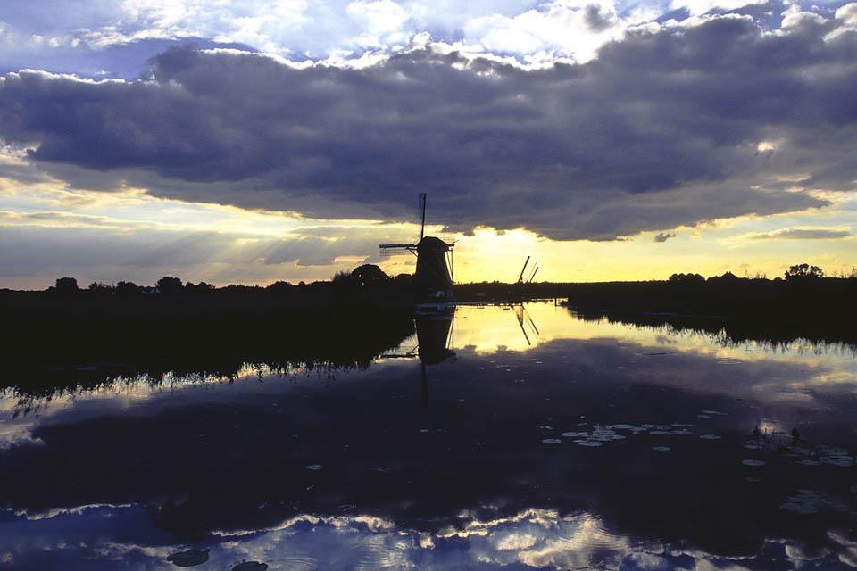 Holanda 06.jpg
