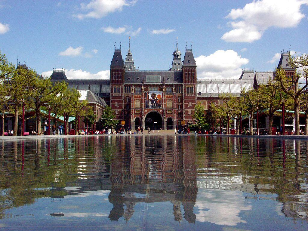1024px-amsterdam_-_rijksmuseum.jpg