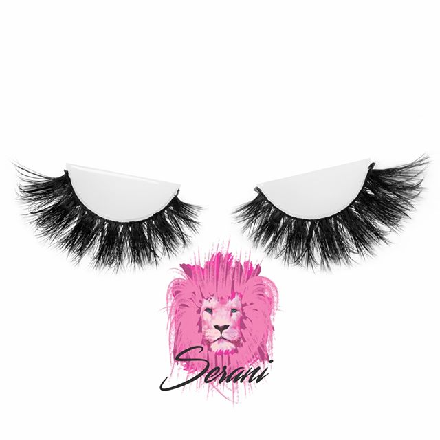 Lash style: BALI⠀⠀⠀⠀⠀⠀⠀⠀⠀ .⠀⠀⠀⠀⠀⠀⠀⠀⠀ .⠀⠀⠀⠀⠀⠀⠀⠀⠀ .⠀⠀⠀⠀⠀⠀⠀⠀⠀ .⠀⠀⠀⠀⠀⠀⠀⠀⠀ .⠀⠀⠀⠀⠀⠀⠀⠀⠀ .⠀⠀⠀⠀⠀⠀⠀⠀⠀ Shop: www.seranicompany.com⠀⠀⠀⠀⠀⠀⠀⠀⠀ (Click the link in our bio to SHOP)⠀⠀⠀⠀⠀⠀⠀⠀⠀ 💟Lash subscription plans as low as $9.99/month💟 ⠀⠀⠀⠀⠀⠀⠀⠀⠀ 💟Affordable mink lashes 💟⠀⠀⠀⠀⠀⠀⠀⠀⠀ 💟We ship worldwide 💟⠀⠀⠀⠀⠀⠀⠀⠀⠀ 💟Lashes can be used up to 30 times⠀⠀⠀⠀⠀⠀⠀⠀⠀ 🌸Click the Link in our bio box to SHOP🌸 ______________________________________ ⠀⠀⠀⠀⠀⠀⠀⠀⠀ #seranicompany #seranilashes #subscriptionlashes #lashes #minklashes #eyelashes #falselashes #dressyourface#makeupartist #bridal #celebritylashes #makeupartist #makeupaddict #slave2beauty #falsies #eyebrows #lash #makeuplooks #lashaddict #allmodernmakeup #makeupvideos #fakeupfix #dupethat #glamvids #lashextensions #3dlashes