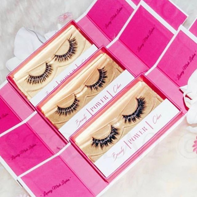 🚨 SUMMER SALE!!!! 🚨  CODE: SUMMERVIBES 30% off all lashes 😍😍😍 Luxurious lashes for the fierce only! Sign up for subscription lashes now! 🗣Get a pair every month! 🎀💋 . . . . . . . . . #lashes #minklashes #makeup  #vegasnay #makeupartist #mua #makeupaddict #slave2beauty #slave2makeup #makeupslaves #mac #hudabeauty #instabeauty #beauty #striplashes #falsies #eyebrows #lash #makeuplooks #eyelooks #mink #beauty #slay #holiday #affordablelashes