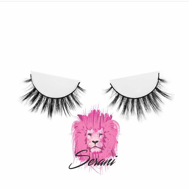 Get a 40% discount on Maui using the code: VACATION ⠀⠀⠀⠀⠀⠀⠀⠀⠀ .⠀⠀⠀⠀⠀⠀⠀⠀⠀ .⠀⠀⠀⠀⠀⠀⠀⠀⠀ .⠀⠀⠀⠀⠀⠀⠀⠀⠀ .⠀⠀⠀⠀⠀⠀⠀⠀⠀ .⠀⠀⠀⠀⠀⠀⠀⠀⠀ Shop: www.seranicompany.com⠀⠀⠀⠀⠀⠀⠀⠀⠀ (Click the link in our bio to SHOP)⠀⠀⠀⠀⠀⠀⠀⠀⠀ 💟Lash subscription plans as low as $9.99/month💟 ⠀⠀⠀⠀⠀⠀⠀⠀⠀ 💟Affordable mink lashes 💟⠀⠀⠀⠀⠀⠀⠀⠀⠀ 💟We ship worldwide 💟⠀⠀⠀⠀⠀⠀⠀⠀⠀ 💟Lashes can be used up to 30 times⠀⠀⠀⠀⠀⠀⠀⠀⠀ 🌸Click the Link in our bio box to SHOP🌸 ______________________________________ ⠀⠀⠀⠀⠀⠀⠀⠀⠀ #seranicompany #seranilashes #subscriptionlashes #lashes #minklashes #eyelashes #falselashes #dressyourface#makeupartist #bridal #celebritylashes #makeupartist #makeupaddict #slave2beauty #falsies #eyebrows #lash #makeuplooks #lashaddict #allmodernmakeup #makeupvideos #fakeupfix #dupethat #glamvids #lashextensions #3dlashes