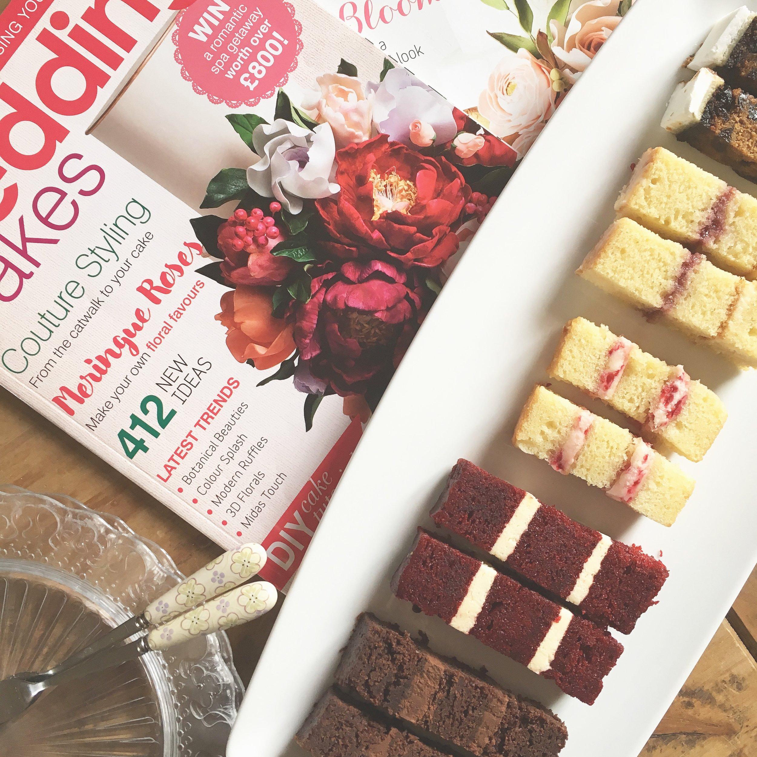 Caked_Wedding_Cake_Consultation