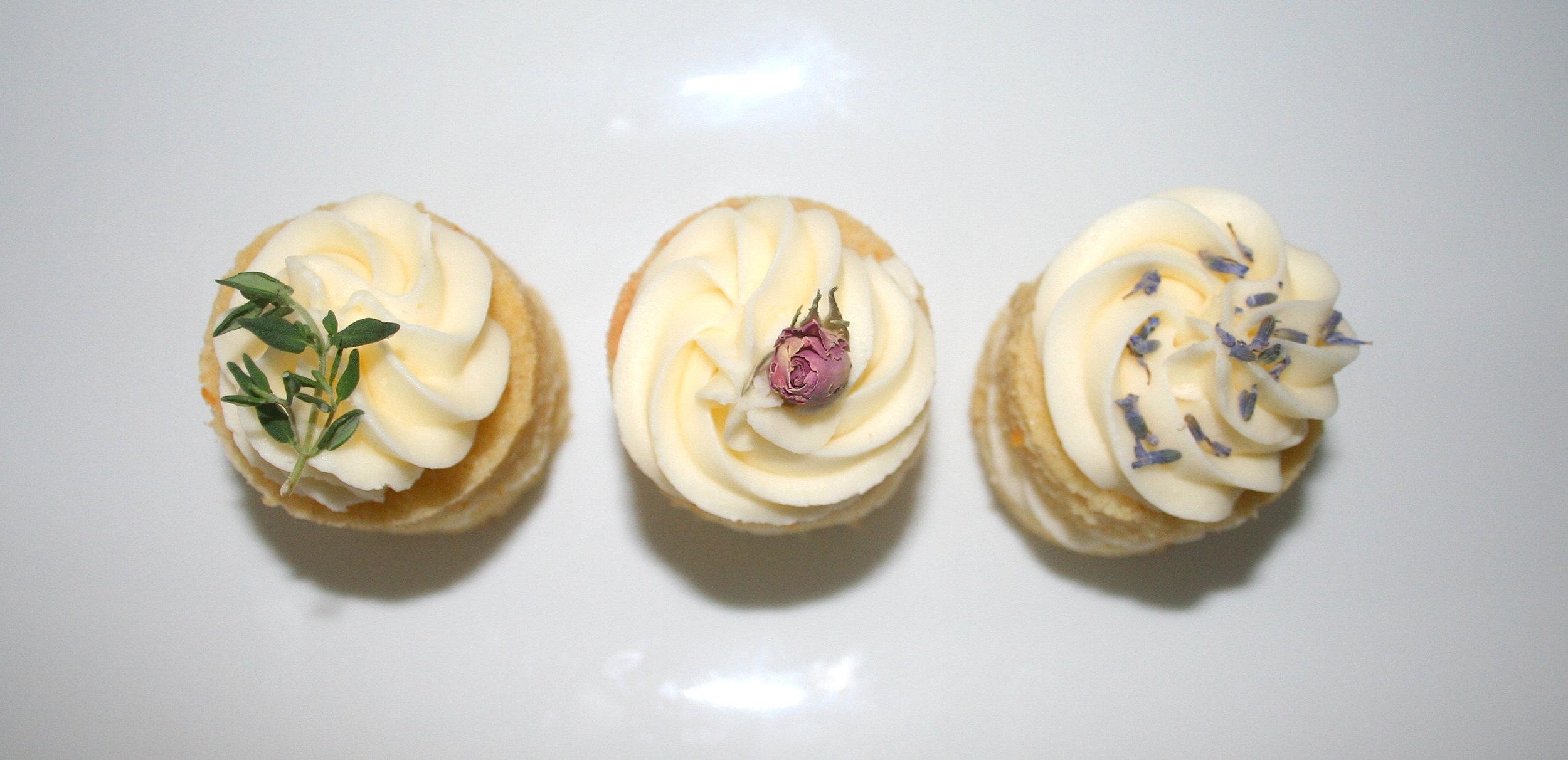 Spring-cake-trio-above