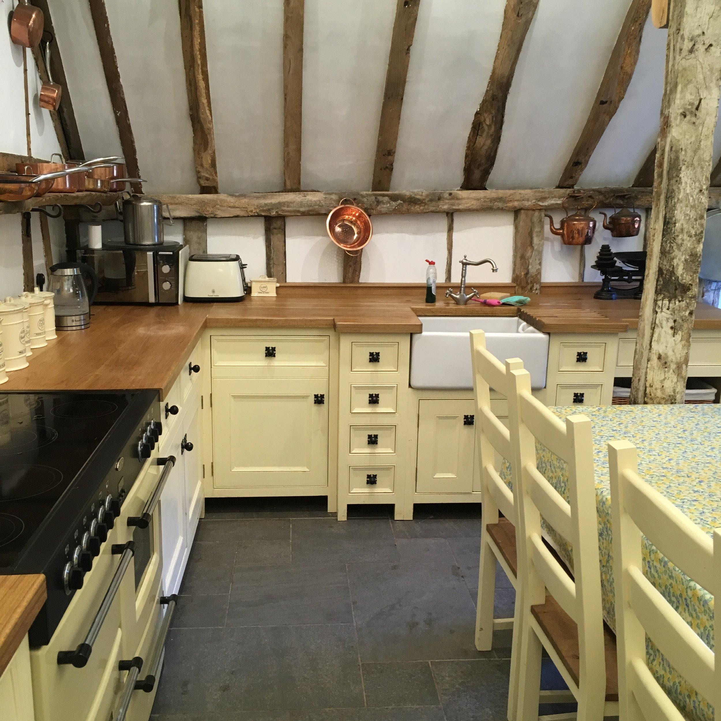 CAP-workshop-kitchen