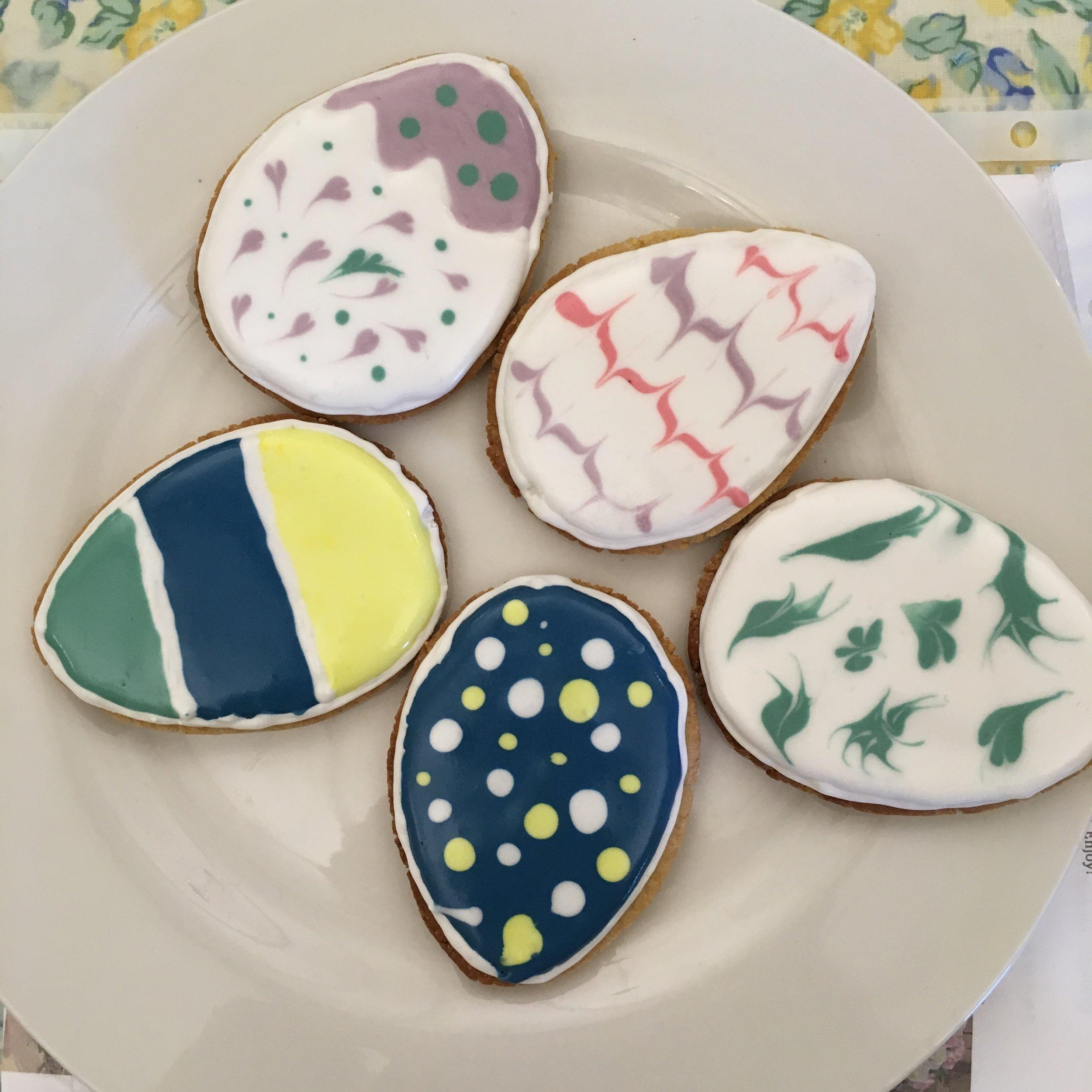 CAP-workshop-iced-biscuits-2