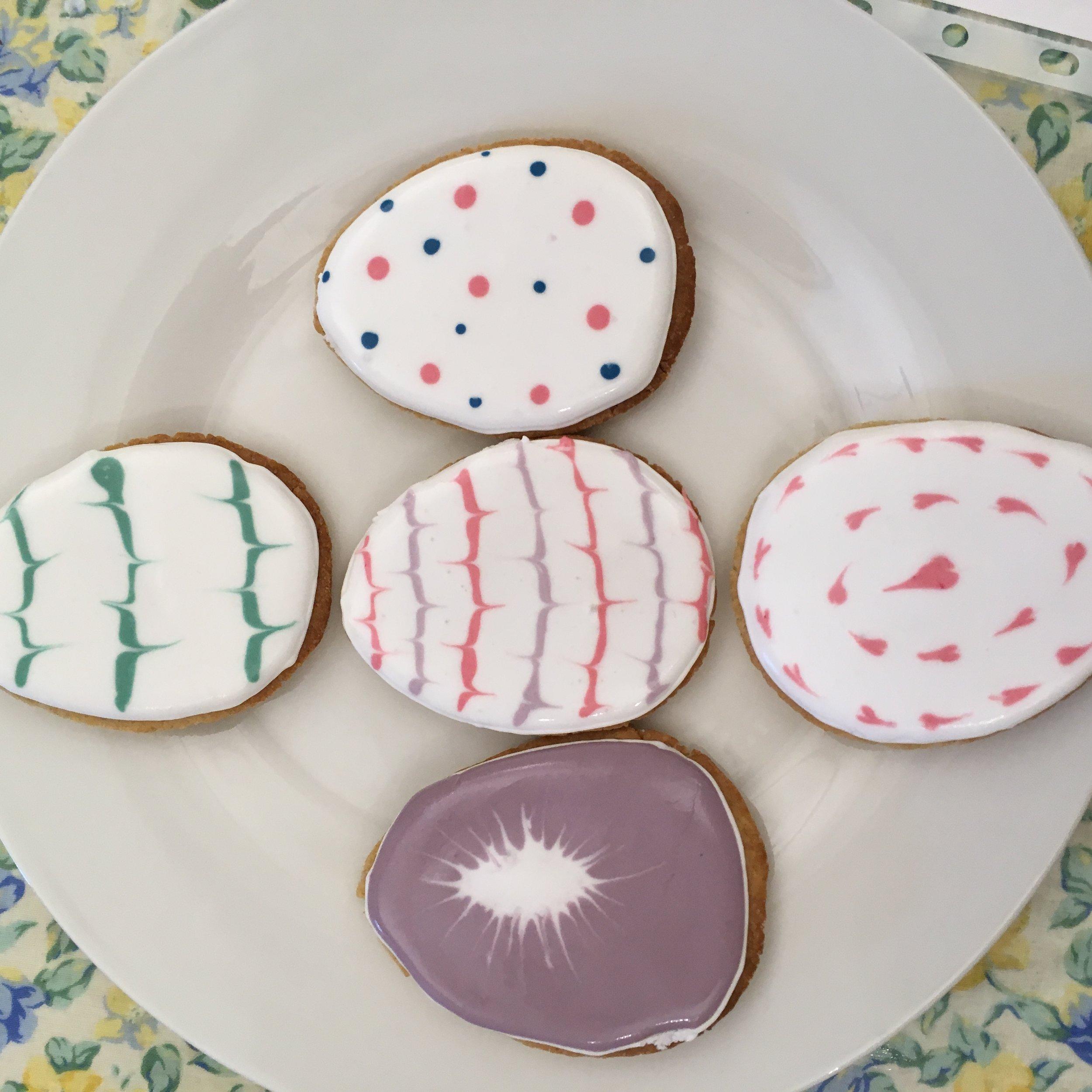 CAP-workshop-iced-biscuits-3