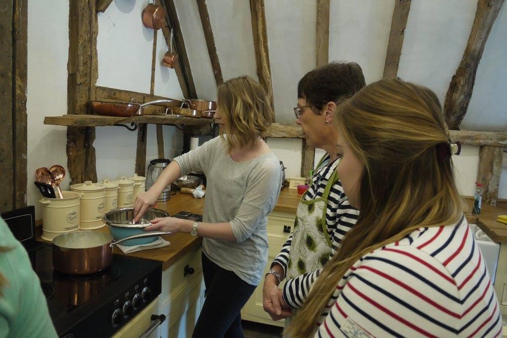 CAP-workshop-demonstration