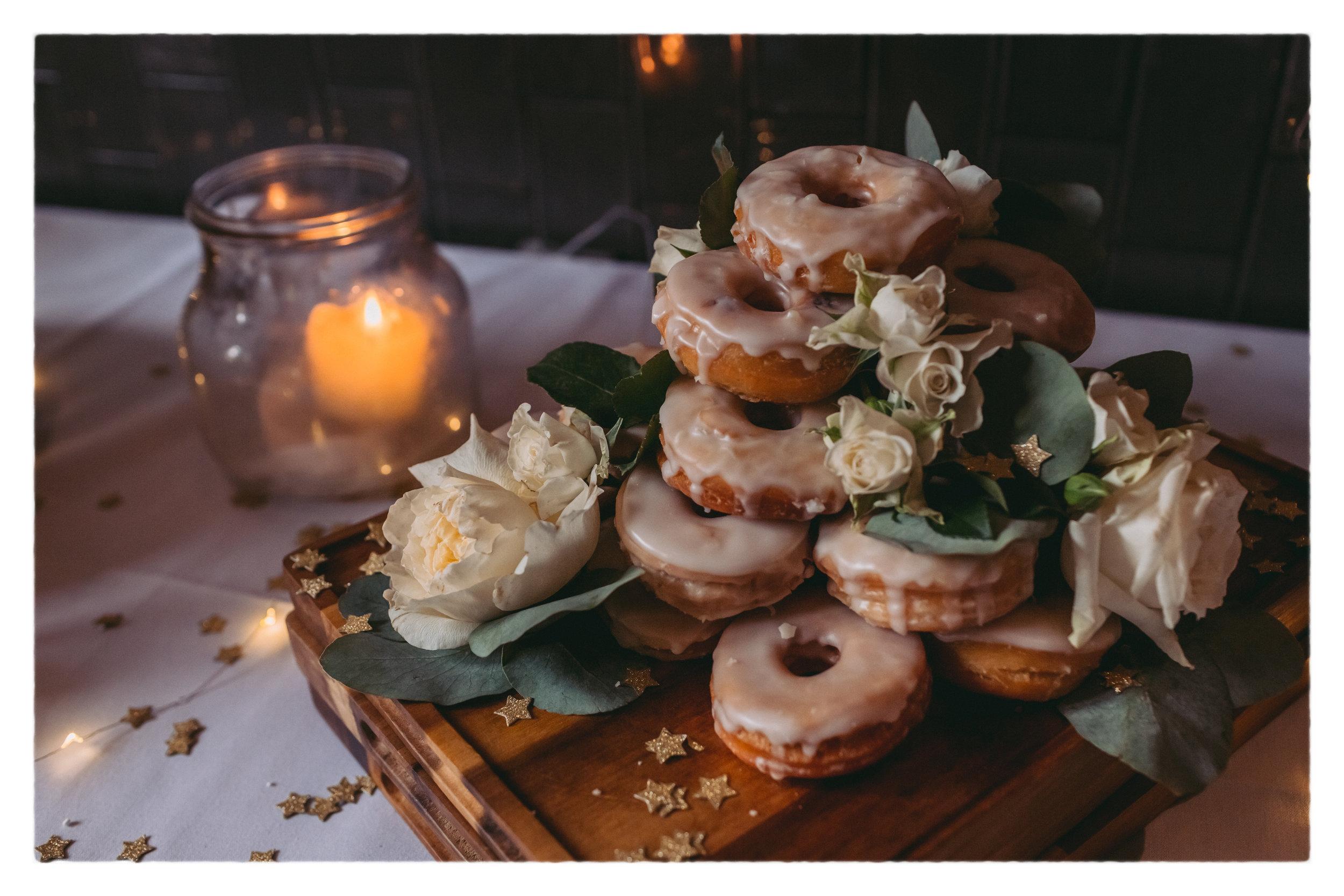 Ste-Aimee-Doughnuts-AlexanderNewtonPhotography