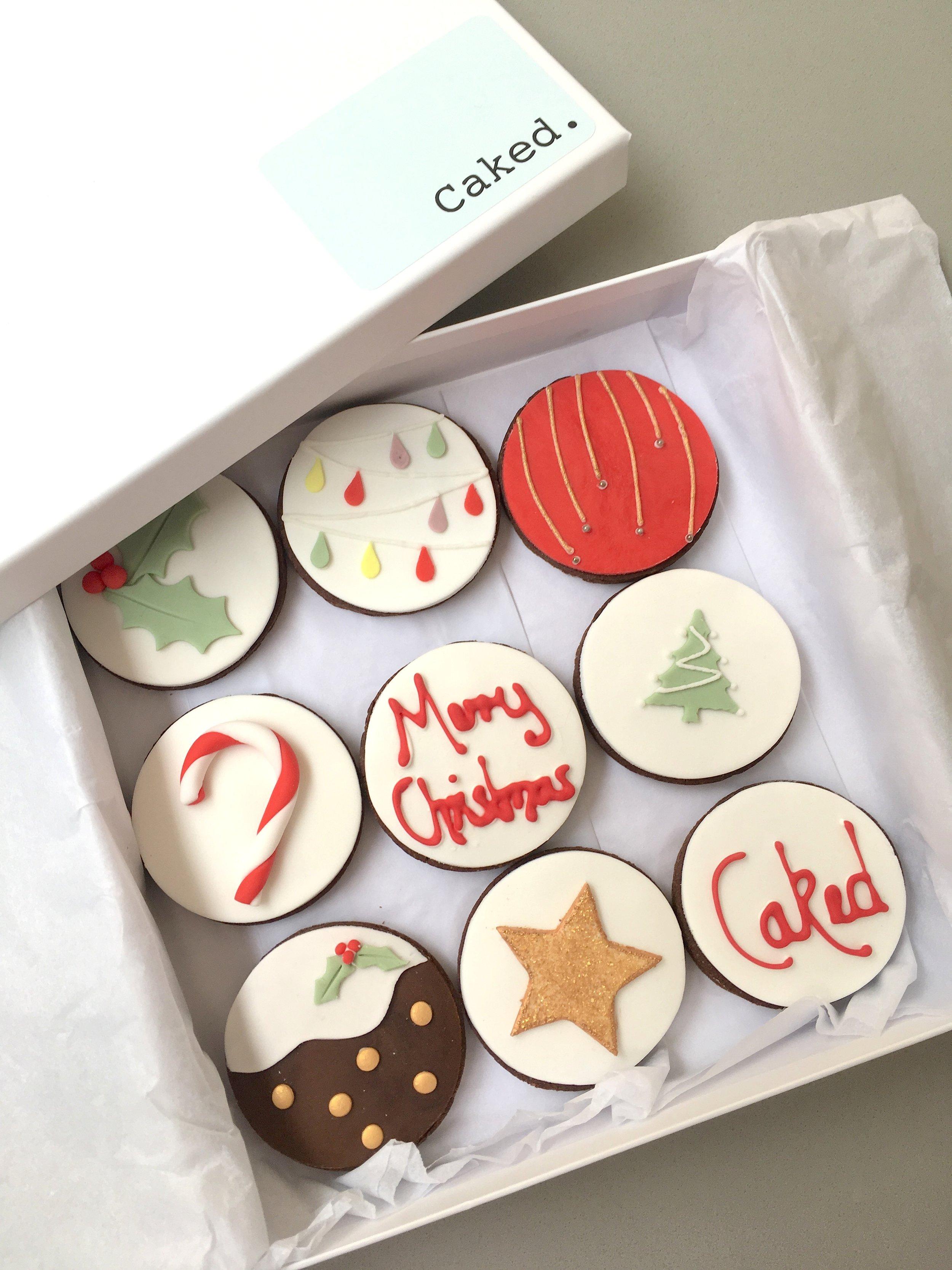 Christmas-Cookies-2.JPG